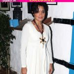 Sandhya Mridul back on TV with desi adaptation of 'Homeland'