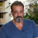 Sanjay Dutt's next with Mahesh Manjrekar will be a road movie - read details!
