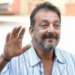 Is Sanjay Dutt's biopic starring Ranbir Kapoor in trouble?