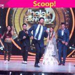 Jhalak Dikhhla Jaa 9: Shantanu Maheshwari's Salman Khan act gets perfect 10!