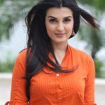 Not Mahhi Vij, Shiny Doshi to play the lead in Jamai Raja