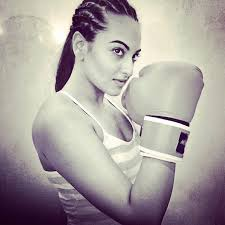 Sonakshi Sinha keen to do a sports-based films-any suggestions?