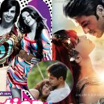 Katrina Kaif-Sidharth Malhotra's Baar Baar Dekho is not the only time travel film in Bollywood, here are some more!