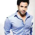 My parents had apprehension going public with IVF, says Tusshar Kapoor
