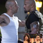 Not only Priyanka Chopra and Deepika Padukone, but their Hollywood heroes are at war too!