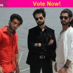 Ishqbaaz: Shivaay, Om or Rudra - Which brother do you love the most?