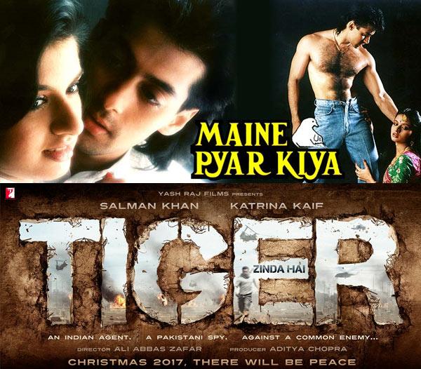 tiger zinda hai full movie download hd skymovies