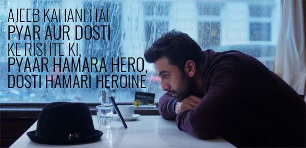 Pyaar-Hero-Dosti-Heroine.jpg