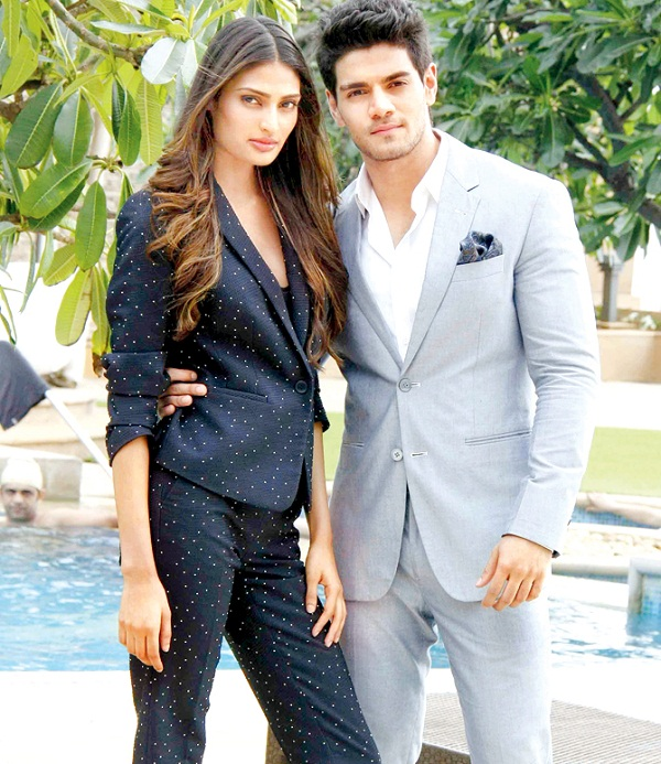 athiya and sooraj relationship quiz