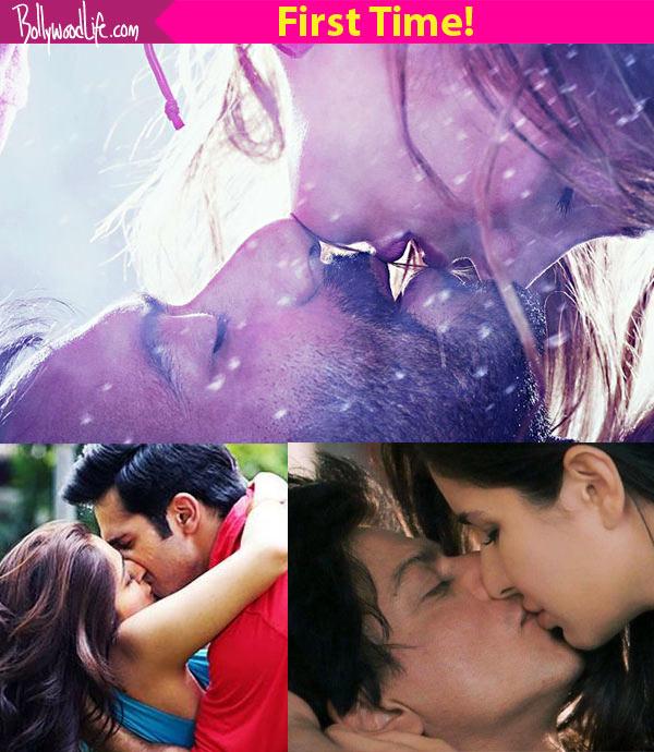 kareena-kissing-black-man