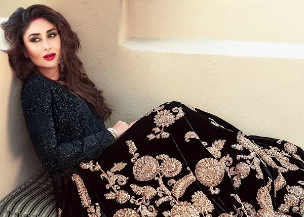 Taimur Ali Khan all first International trip Mommy Kareena Kapoor Khan