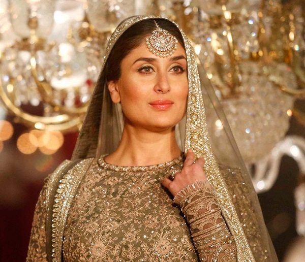 Kareena Kapoor Khan might not have a baby shower ...