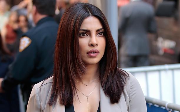 Priyanka Chopra Rushed To The Hospital Find Out Why