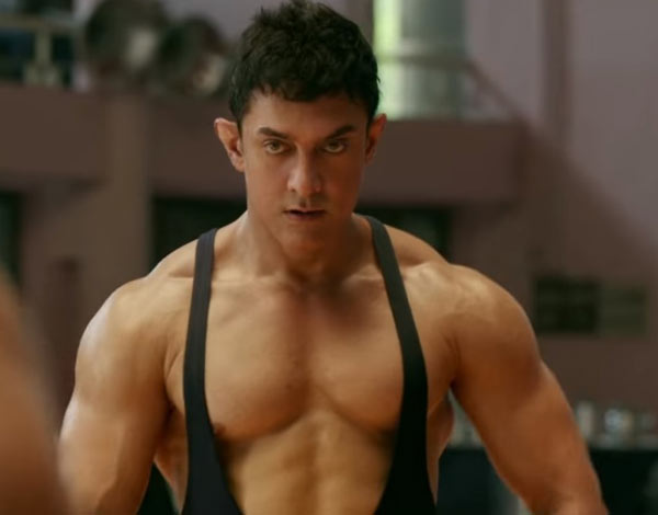 BOLLYWOOD CELEBRITIES WHO WERE PERSONALLY TRAINED BY SALMAN KHAN IN BODY BUILDING