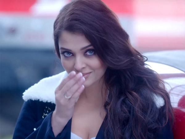 aishwariya-sexy-undress-pics-dont-burn-catcher-in-the-rye-burn-hustler