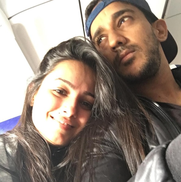 Yeh Hai Mohabbatein's Anita Hassanandani has the SWEETEST thing to say about marriage