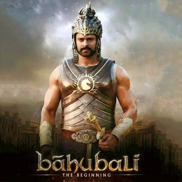 Tamil Ashoka The Hero Video 3gp Download