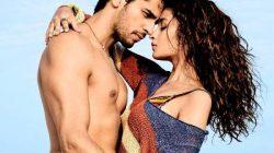 Sidharth Malhotra and Alia Bhatt call it quits…PERMANENTLY?