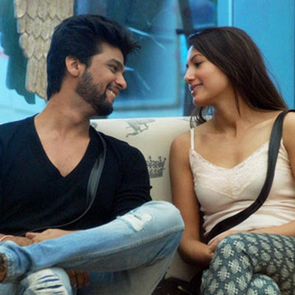 kushal tandon and gauhar khan relationship tips