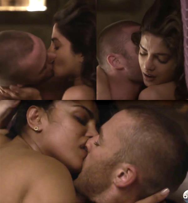 priyanka chopra having sex pics