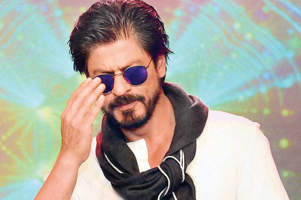 Image result for shahrukh