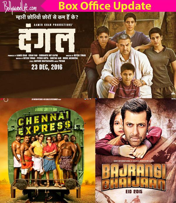 Bajrangi Bhaijaan Movie Download Hd 1080p Kickass Torrent
