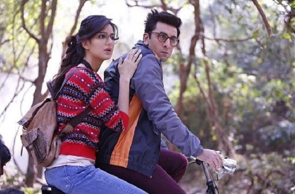 ranbir kapoor and katrina kaif still dating after 7