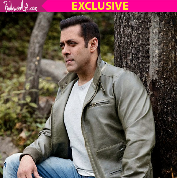 Excellent Here's how Salman Khan's 51st birthday bash will be different from  LR59