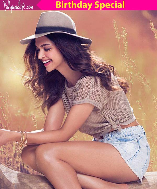 5 Hollywood movies that Deepika Padukone can be a part of ...
