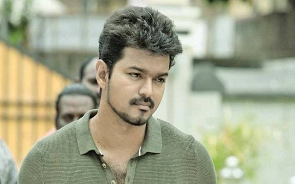 Vijay will not celebrate his birthday on June 22 and you will agree with his reason – here's why