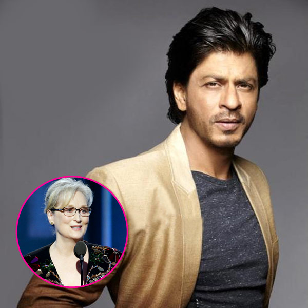 Priyanka Chopra or Sofia Vergara – who dazzled at the Golden Globe Awards  red carpet?