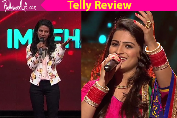 Manya narang indian idol singer sex leaked