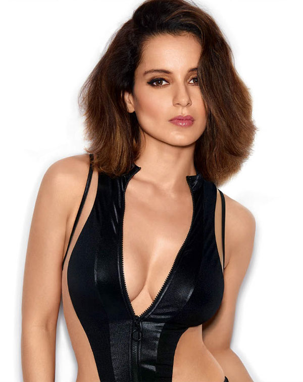 Image result for images of kangana ranaut