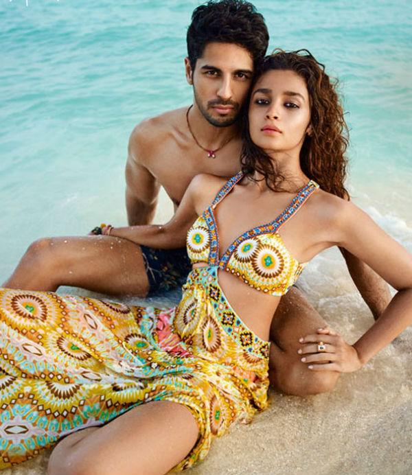 is alia bhatt in a relationship