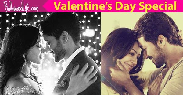 Jyothika Mehndi Ceremony : Samantha chay suriya jyothika: 5 couples that celebrate reel to