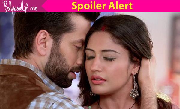Ishqbaaz Shivaay To Save Anika From Mrs Kapoors Deadly Attack Topics BhavnaPrithvirajPulsar SunilMalayalam Actress Molestation