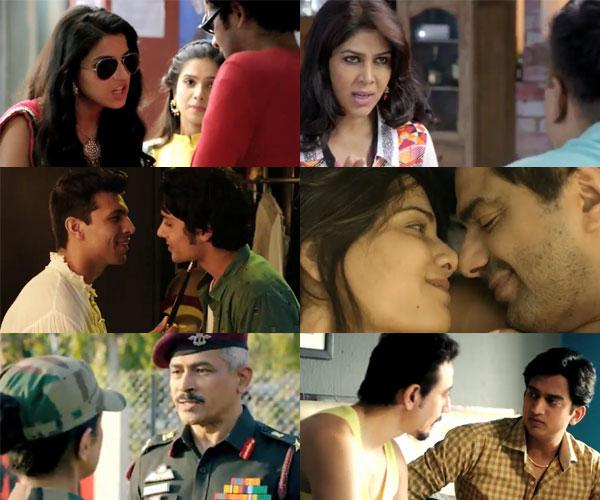 Vijay Tv Shows Thirai Video