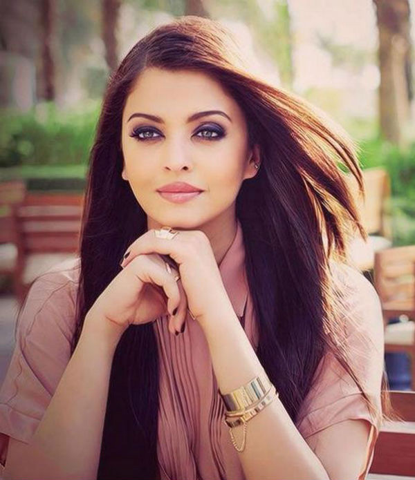 Image result for aishwarya