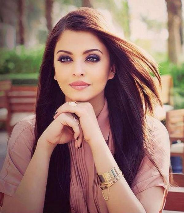 Aishwarya Rai Bachchan has secretly ordered a slimming oil to look flawless in Fanney Khan?
