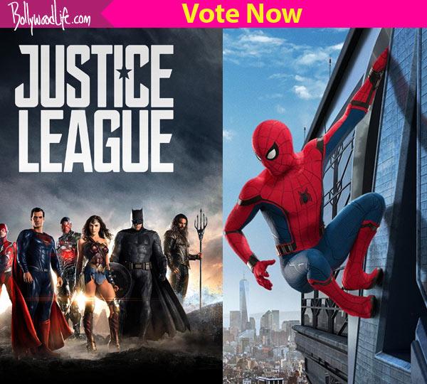 Movies On Dvd Spiderman