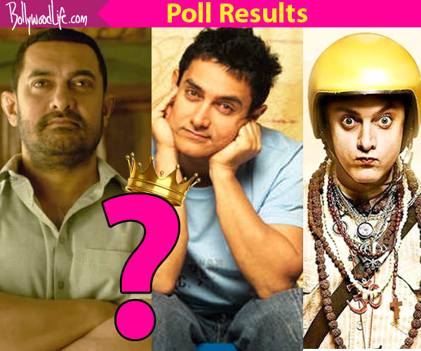 Idiots Tampa Bay Hindi Movie Reviews  News  Articles at Indian     IMDb   Idiots    sequel  Movie Full Star Cast   Crew  Story  Release Date   Budget Info   Aamir Khan
