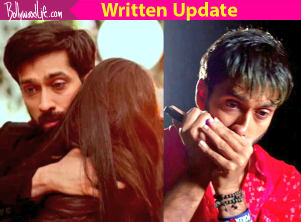 Ishqbaaz Full Episode Latest News Videos And Photos On - oc