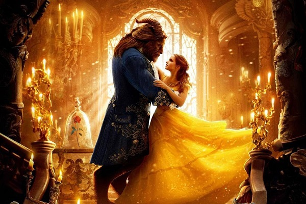 Emma Watson's Beauty And The Beast To Have A Sequel