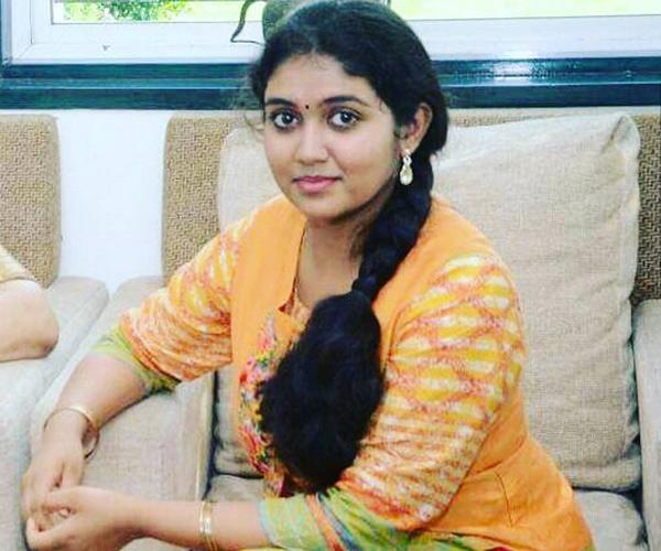 मराठी एक्ट्रेस रिंकू का वीडियो के लिए चित्र परिणाम
