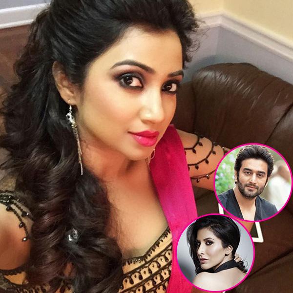 Varun dhawan and kriti sanon dating quotes