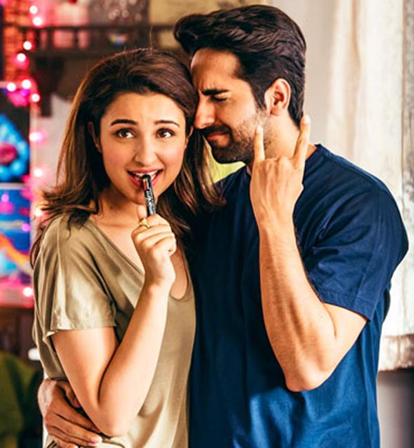 meri pyaari bindu full movie watch online 2017