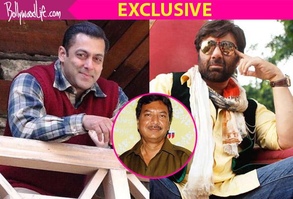 well meet salman khan and discuss the clash reveals