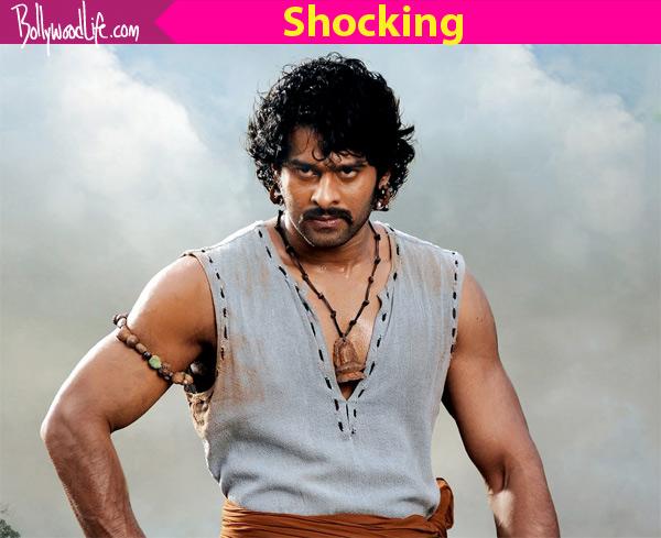 Prabhas To Tie The Knot After Baahubali 2: Baahubali 2 Actor Prabhas Went Into Coma While Shooting