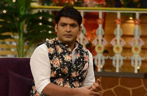 Kapil Sharma's Show Suddenly Goes Off the Air: Sony Clarifies