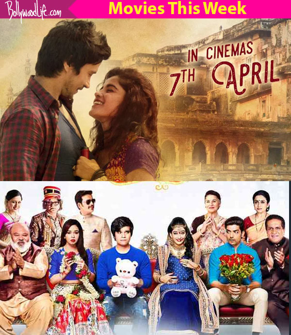 Download Laali Ki Shaadi Mein Laddoo Deewana Movie In Mp4 Dubbed